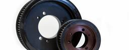 Powerhouse® HTD® Pulleys
