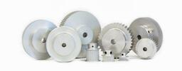 Powerhouse® Pulleys