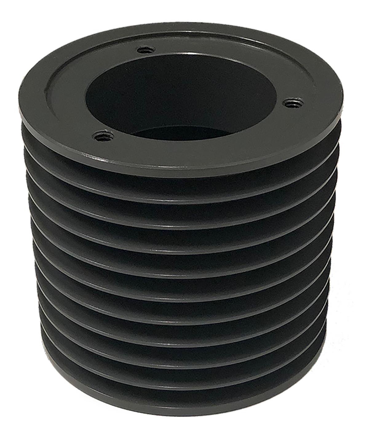 103V600SK, 3V6010, 10-3V6.0, 10/3V600SK