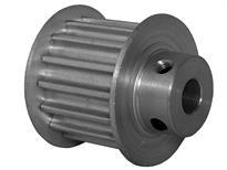 15-5M15M6FA6 - Aluminum Powerhouse®HTD® Pulleys