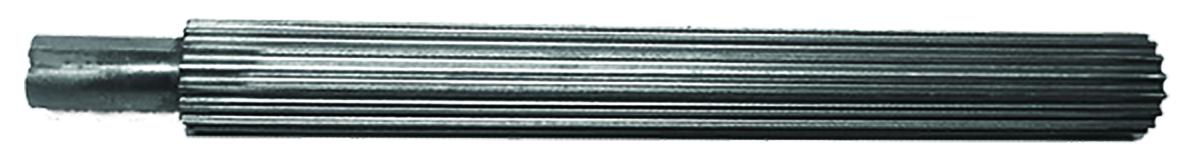 150-3P-PS8A, A6A52M150GT20, A 6A52M150GT20, 3MR-150S-PS-8A, 150-3GT-P-8A
