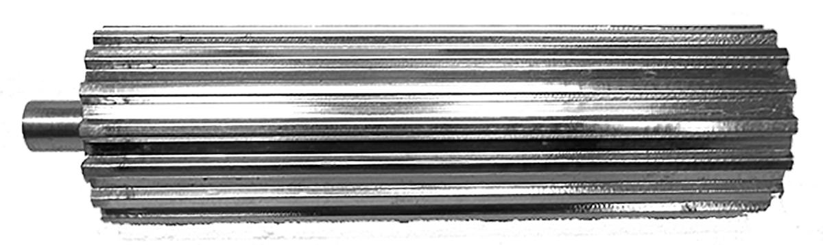 16T10-PS160A, A6A38M016T16, A 6A38M016T16, 16T10-PS-160