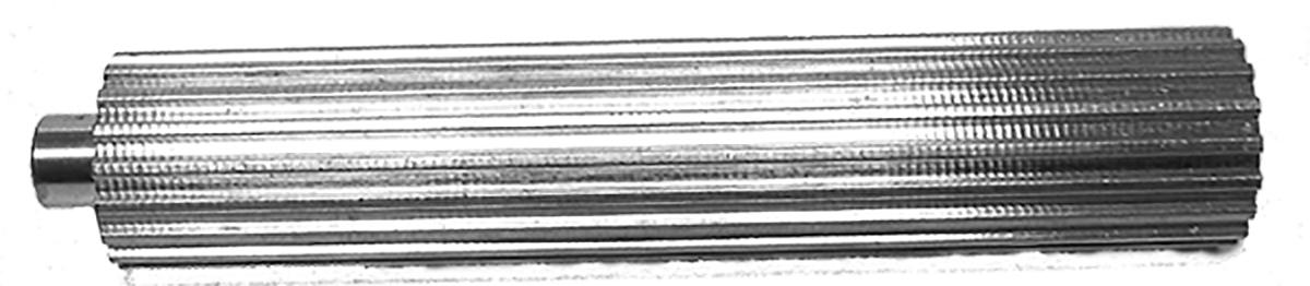 16T5-PS140A, A6A34M016T14, A 6A34M016T14, 16T5-PS-140