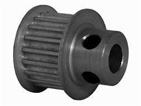 19-3P09-6FA3 - Aluminum Powerhouse® Pulleys