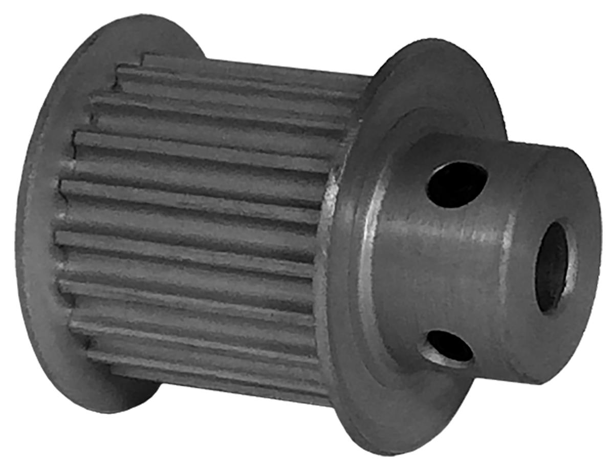 20-3P15-6FA2 - Aluminum Powerhouse® Pulleys