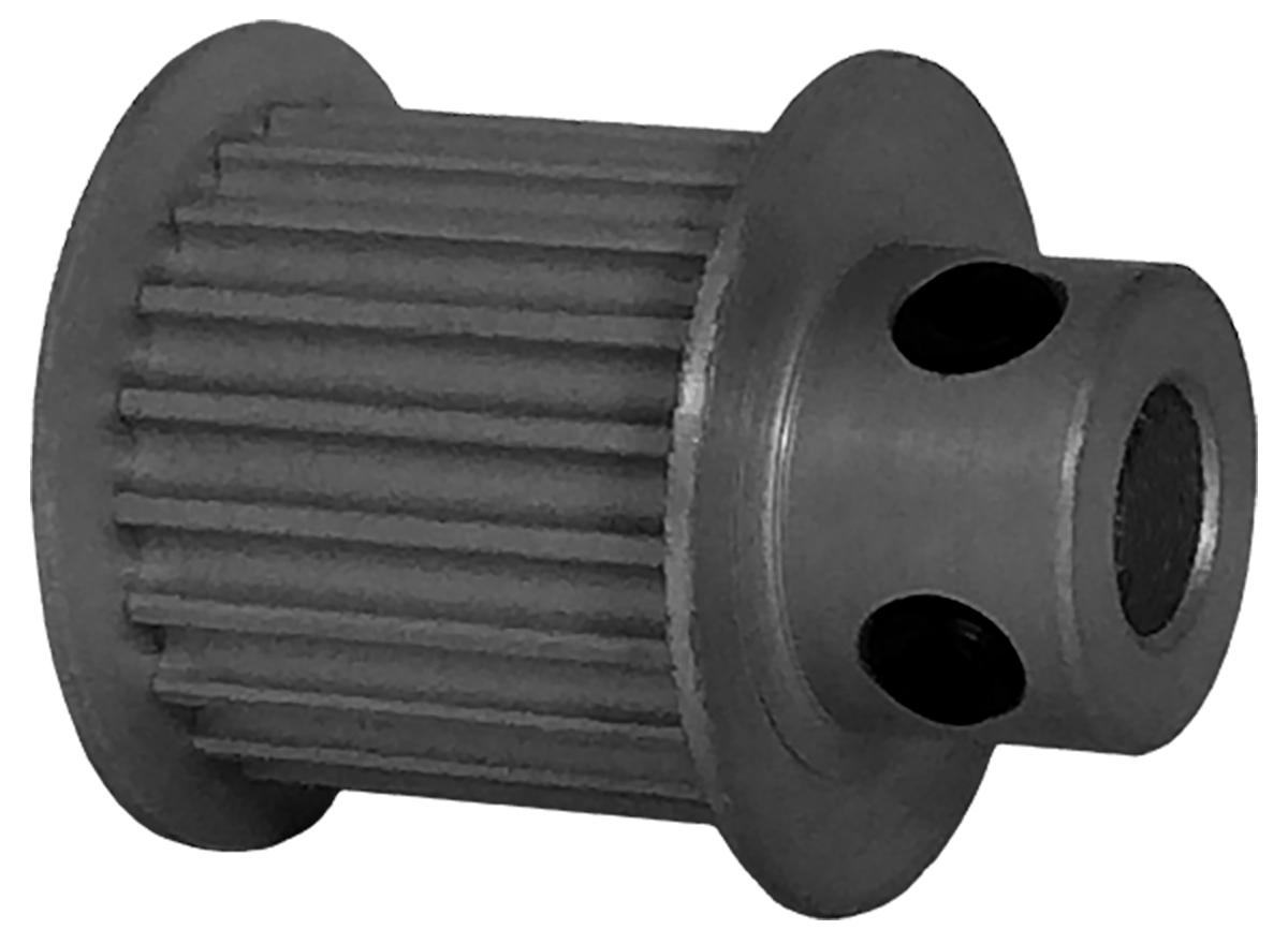 20-3P15-6FA3 - Aluminum Powerhouse® Pulleys