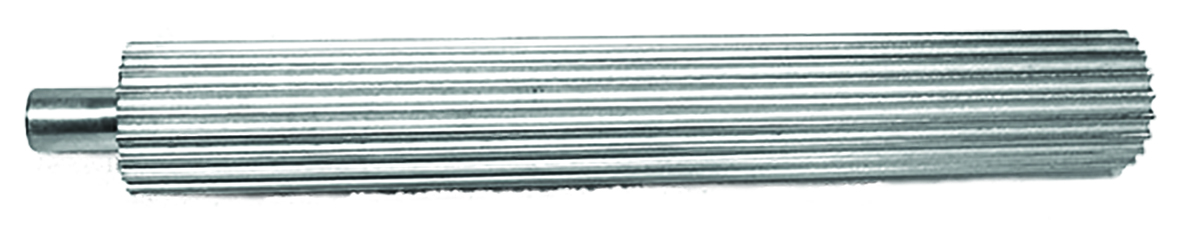 100-5P-PS8A, 5MR-100S-PS-8A