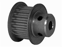 20-3P09-6FA2 - Aluminum Powerhouse® Pulleys