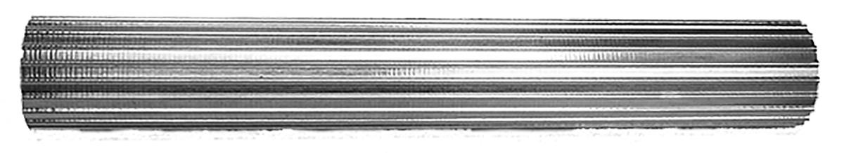 62AT5-PS160A, AT5-62S-PS-160A