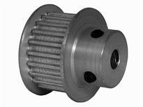 22-3P09-6FA2 - Aluminum Powerhouse® Pulleys