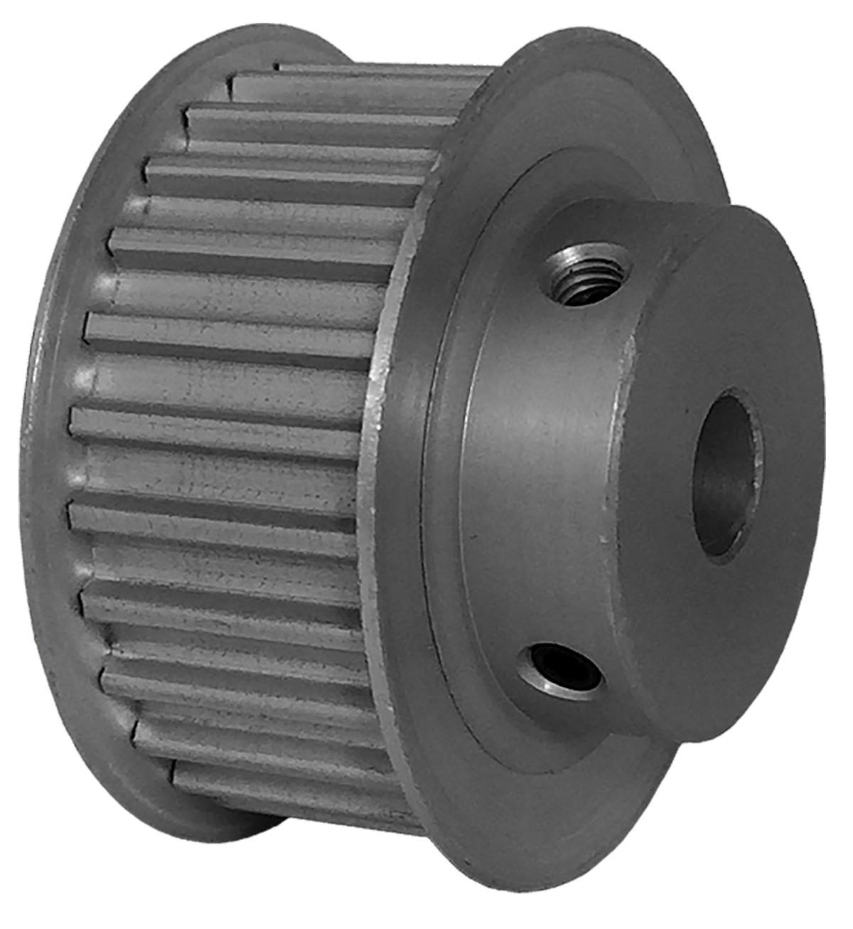 26-5M15M6FA8 - Aluminum Powerhouse®HTD® Pulleys