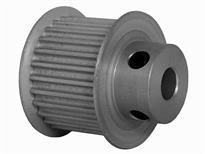 26-3P15-6FA3 - Aluminum Powerhouse® Pulleys