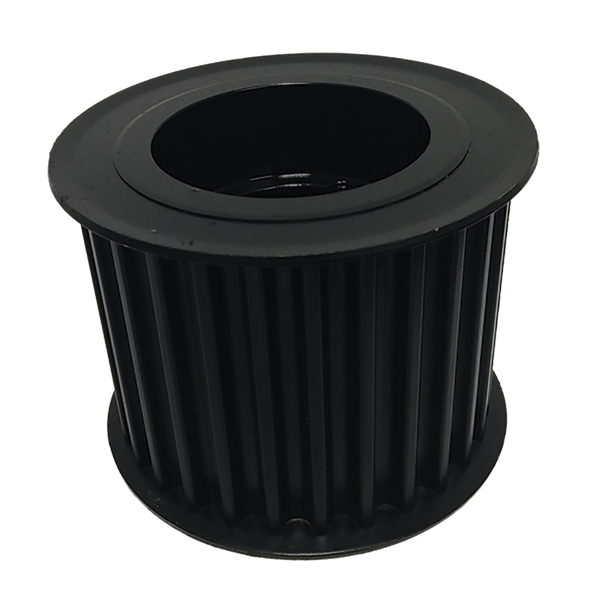 48-14P85-3020 - Cast Iron Powerhouse® Pulleys