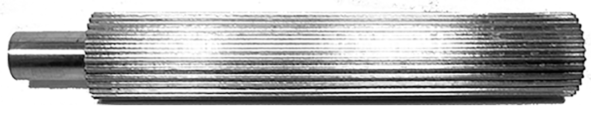 48T2.5-PS132A