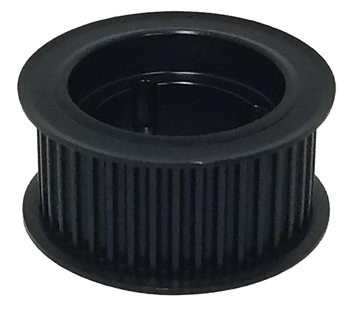 40-5P25-1108 - Steel Powerhouse® Pulleys