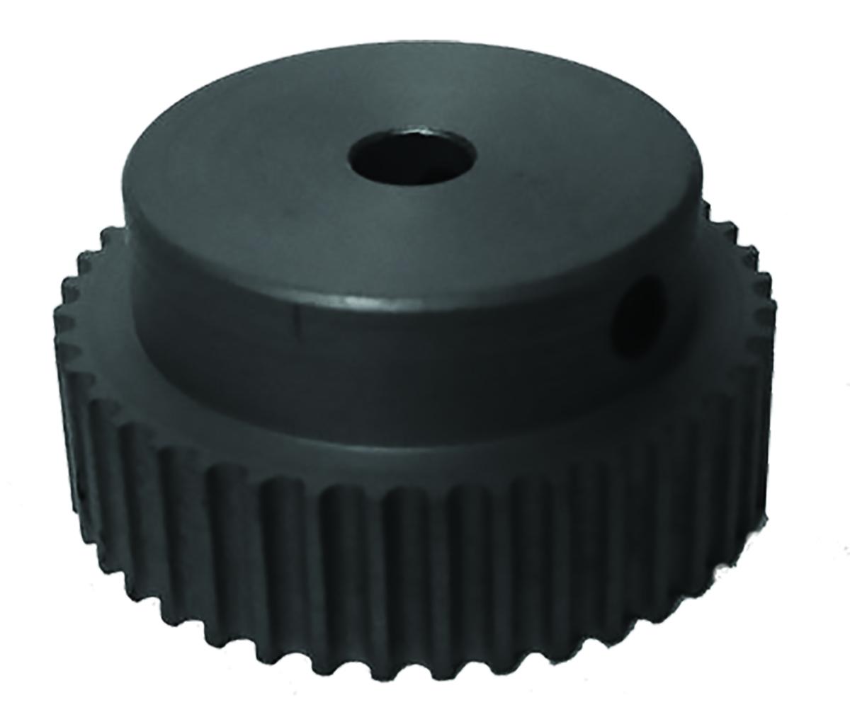 26-3M06M6A6 - Aluminum Powerhouse®HTD® Pulleys