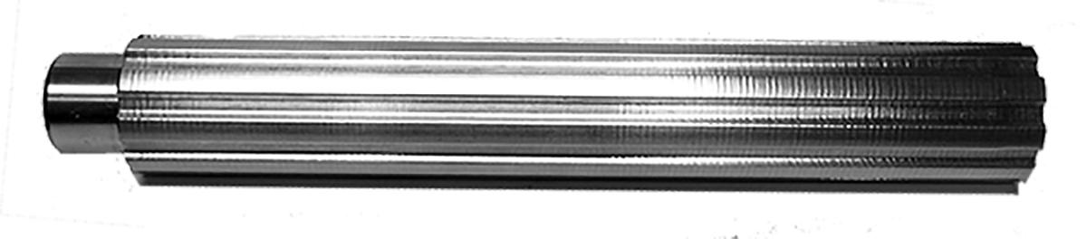 38H-PS10A, 38H-PS-10A, H 38